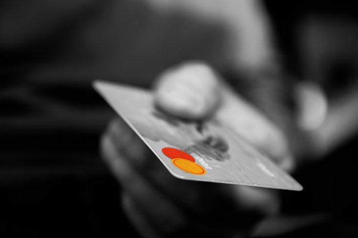 Deutsche Kreditwirtschaft auf dem Weg zum gemeinsamen Bezahlsystem