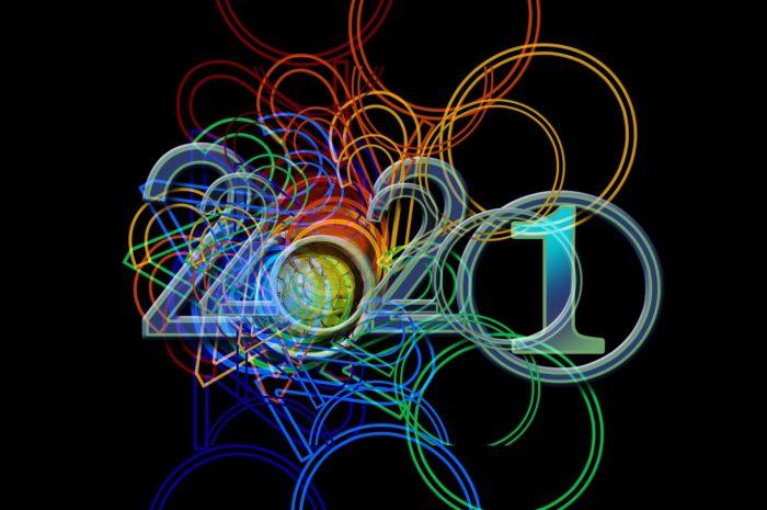 Jahresrückblick: 2020 im Spiegel der Statistik