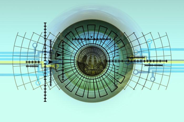 Bitkom: Das ist neu im Digitaljahr 2021