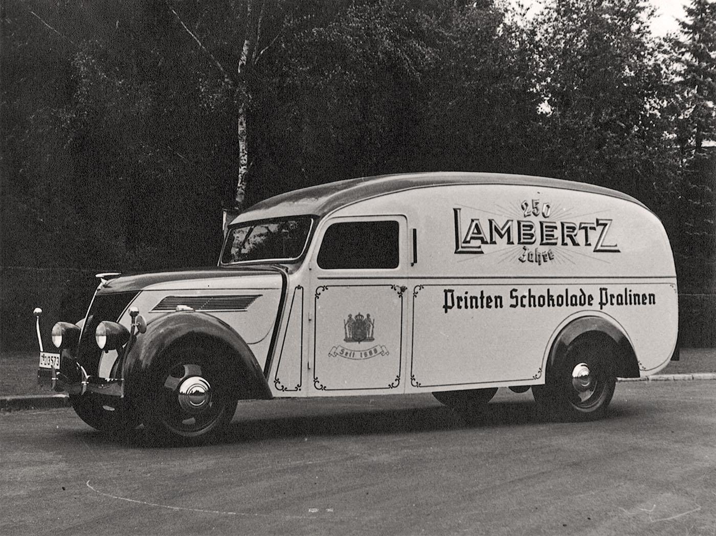 20210201-LAMBERTZ-02