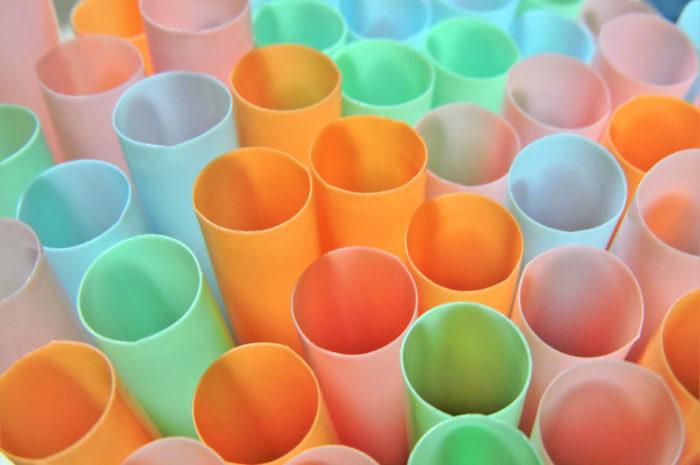 TÜV Süd: informiert über Alternativen zu Einwegplastik