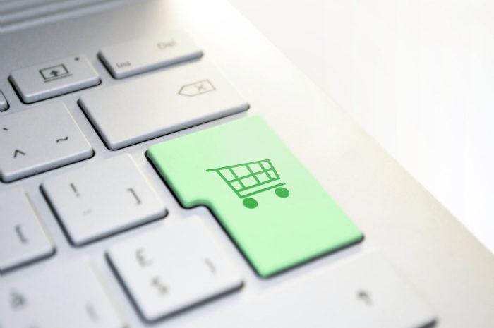 E-Commerce ist ein starker Treiber von Wohlstand und Arbeit