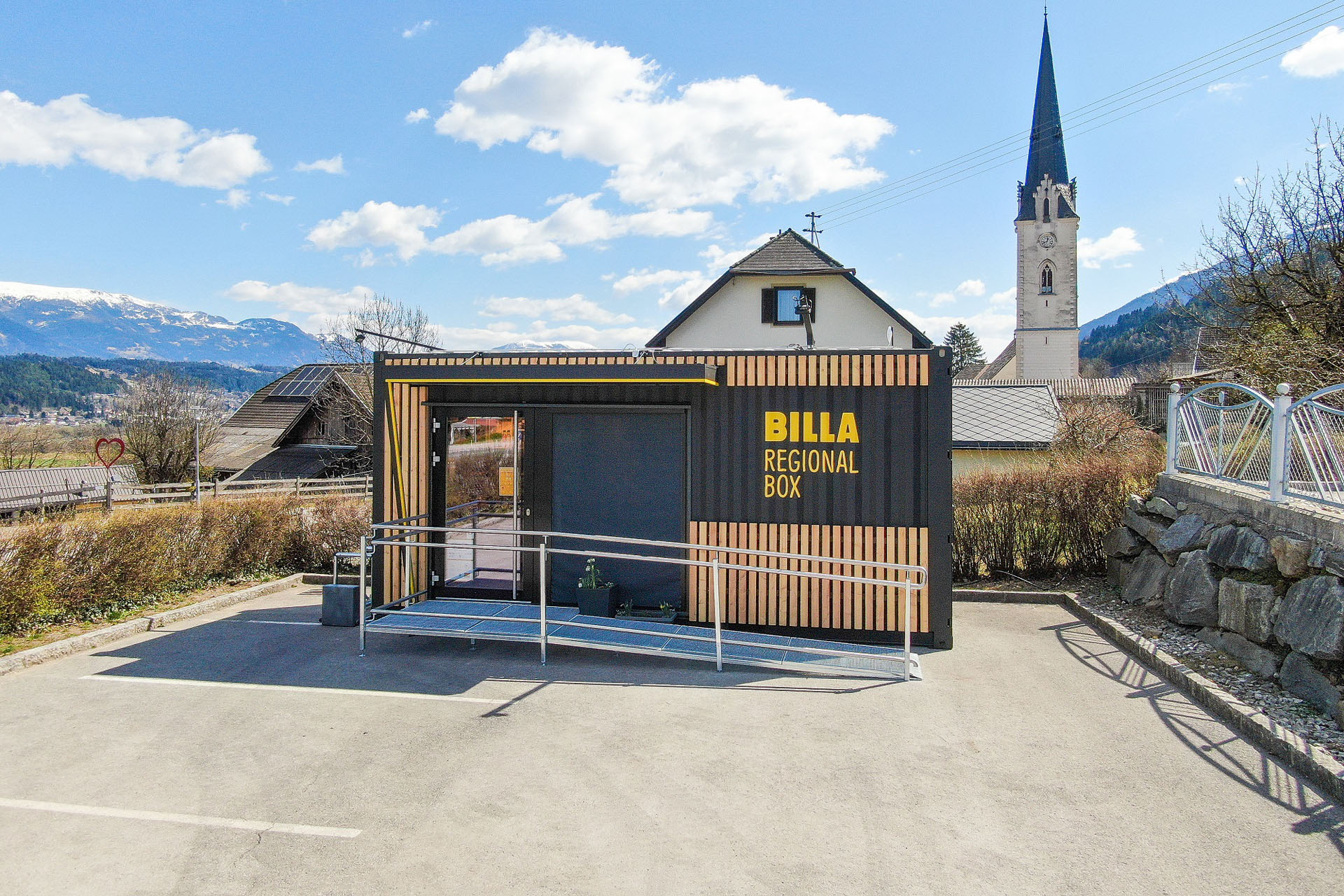 20210428-BILLA-REGIOBOX-2