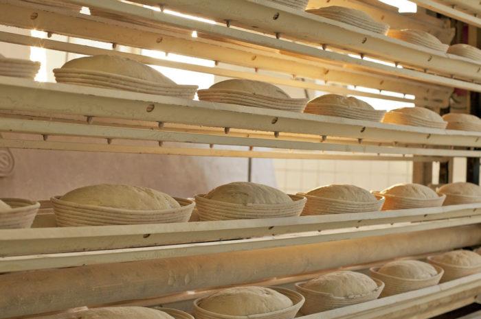 VGMS: konstatiert »wilde Zeiten« auf den Getreidemärkten