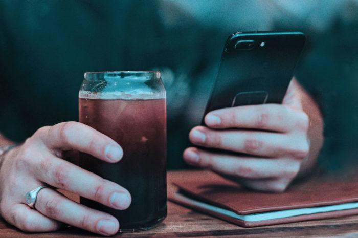 copago get2go: Online-Shop oder Baukasten-App?