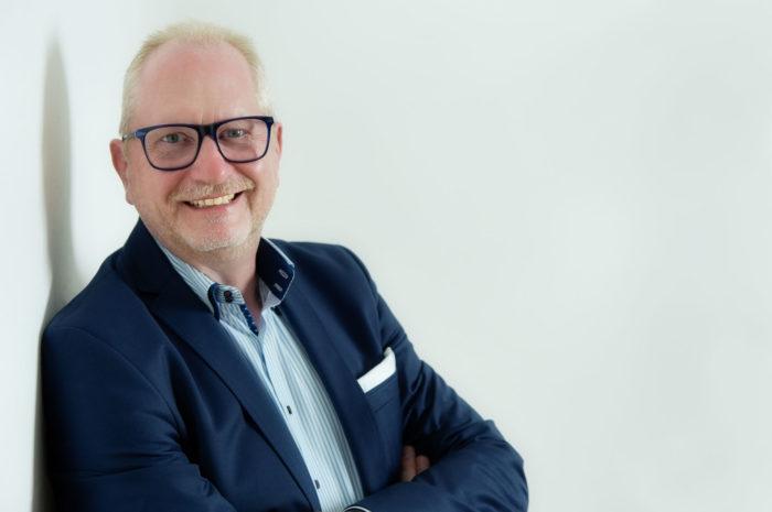 Zeelandia Deutschland: meldet Wechsel in der Geschäftsführung