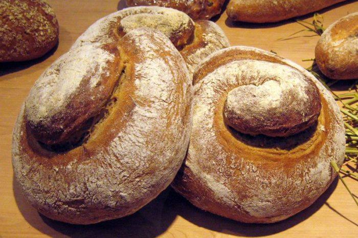 NRW: Industrie erzeugt Brot und Gebäck im Wert von 4,4 Milliarden Euro